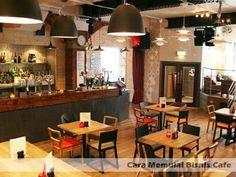 Cara Memulai Bisnis Café >> http://goo.gl/EbVE5T