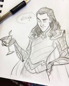 Brianna Garcia Marvel Loki