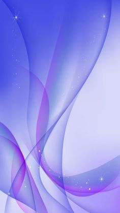 Iphone Wallpaper Water, Ombre Wallpaper Iphone, Galaxy Phone Wallpaper, Iphone Homescreen Wallpaper, Music Wallpaper, Purple Wallpaper, Iphone Background Wallpaper, Cellphone Wallpaper, Colorful Wallpaper