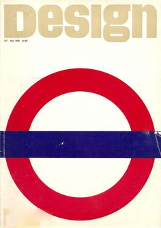 Design Council magazine 'Design' from the late 50s early 60s via @tonyplcc