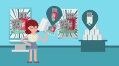 Lo que debes conocer del medicamento de patente y uno genérico - http://plenilunia.com/noticias-2/lo-que-debes-conocer-del-medicamento-de-patente-y-uno-generico/44505/
