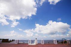 Tagaytay Weddings, Tagaytay, Oggie and Aissa, Wedding www.davidgarmsen.com Tagaytay Wedding, Goal, Clouds, Weddings, Outdoor, Outdoors, Wedding, Outdoor Games, The Great Outdoors