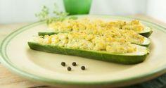 Ricetta Zucchine Ripiene Melarossa.120 Idee Su Melarossa Ricette Ricette Light Idee Alimentari