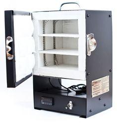 RapidFire ProL The New METAL CLAY Kiln  PMC by PMCMetalClayKilns, $369.00