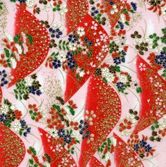 Asian Stock Fabric Textures Textures and patterns   creaTTor