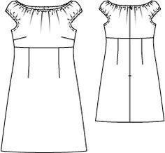 139-052012 M - +size  cotton poplin, lightweight dress fabrics with some body