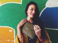 The Voice #unelmalaukku 2015 #fendi Fendi, Gucci, Miu Miu, Jimmy Choo, Stella Mccartney, Versace, The Voice, Yves Saint Laurent, Louis Vuitton