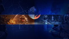 86+ Youtube Banner Wallpapers on WallpaperPlay Youtube Banner Design, Youtube Banner Template, Youtube Design, Youtube Banners, 2048x1152 Wallpapers, Background Images Wallpapers, Banner Template Photoshop, 2560x1440 Wallpaper, Youtube Banner Backgrounds
