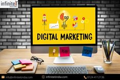 In this article, the bookworms will be acknowledged about the momentousness of Digital marketing strategy for taxi booking app and how it helps to boost our business. Digital marketing strategy for taxi booking app Digital Marketing Strategy, Inbound Marketing, Digital Marketing Trends, Mobile Marketing, Content Marketing, Internet Marketing, Media Marketing, Marketing Companies, Marketing Strategies