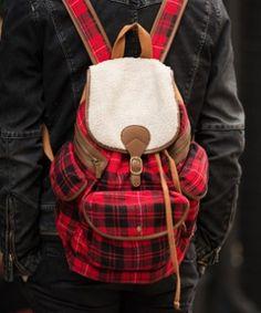 f7b2ec397e mad for plaid Fall Fashion Trends