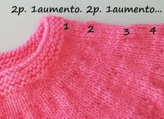 JUBILOCIOS: CHAQUETA PRIMERA PUESTA CON VOLANTE PARA LAS NUEVAS GEMELAS Baby Cardigan Knitting Pattern, Knitted Baby Cardigan, Hand Knitted Sweaters, Baby Knitting Patterns, Diy Crafts Knitting, Knitting For Kids, Quick Knits, Diy Sweatshirt, Crochet Baby