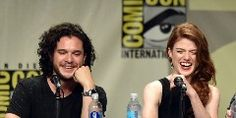 http://www.marieclaire.com/celebrity/news/a18363/kit-harrington-rose-leslie-dating/