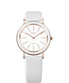Our women watches are as unique as you. Find the right watch to express your individuality among the wide range of high quality models, intense colours, premium materials and gleamy reflections. All Swiss Made. Trendy Watches, Elegant Watches, Wooden Sunglasses, Stainless Steel Case, Rose Gold Plates, Real Leather, Bracelet Watch, Quartz, Pure Products
