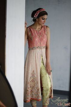umsha_eid_collection_bts_may_2015_selected_540_16