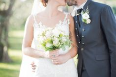 Matrimonio a villa Baldaccini - Lucca -Tuscany - Italy - stile elegante  www.collephoto.com