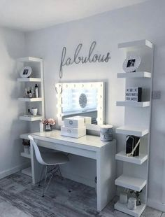 dream rooms for adults . dream rooms for women . dream rooms for couples . dream rooms for adults bedrooms . dream rooms for adults small spaces Room Design Bedroom, Room Ideas Bedroom, Room Decor Bedroom, Ikea Room Ideas, Bedroom Decor For Teen Girls Dream Rooms, Girls Bedroom Decorating, Ikea Girls Bedroom, Dream Bedroom, White Bedroom Decor