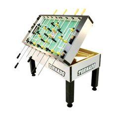 21 best foosball table images board games football soccer table rh pinterest com