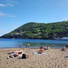 #montebrasil #angra #angradoheroismo #Terceira #terceiraisland #nature #beach #green #sun #sand #azores #acores #aboutazores