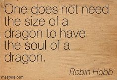 Quotation-Robin-Hobb-soul-Meetville-Quotes-