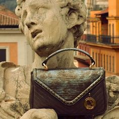 Teaser of new collection from #THEHUMANEBAG 👜 -------------------------------------------------------------------- #handbag #bag #Rome #Italy #love #instagood #instastyle #satchel #fashion #instafashion #sculpture #accessories #accessorieslover #baglover #luxury #shopping #inspiration #elegant #elegance #photoofday #follow #like #summer #spring #trend #businesswomen #charity #startup #art