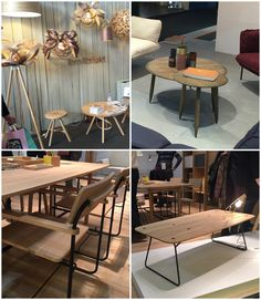 Trend alert!: Tina & Khai have recently returned from #Maison&Objet & are sharing the highlights from the show!