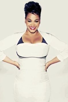 Jill Scott singer Big curvy plus size women are beautiful! fashion curves real women accept your body body consciousness Jill Scott, Curvy Fashion, Plus Size Fashion, Girl Fashion, My Black Is Beautiful, Beautiful People, Beautiful Women, Beautiful Voice, Plus Sise