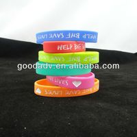 100�eco-friendly silicone printing hand band https://app.alibaba.com/dynamiclink?touchId=1060963604