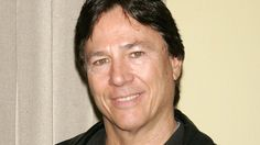 Battlestar Galactica star Richard Hatch dies aged 71: Tributes are being paid to actor Richard Hatch, who has died from pancreatic cancer at the age of 71. He was the only actor to appear in both the original series of Battlestar Galactica and its more recent reboot. Hatch played Captain Apollo in the original sci-fi series and a different character - Tom Zarek - in the reboot from 2004 to 2009. http://guestbloggers.in/category/entertainment/