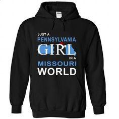 (NoelXanh003) NoelXanh003-006-Missouri - #tee trinken #sweater for women. SIMILAR ITEMS => https://www.sunfrog.com//NoelXanh003-NoelXanh003-006-Missouri-7725-Black-Hoodie.html?68278