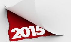 Three Big Data Trends To Watch in 2015 - Techvibes.com