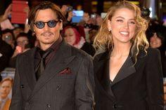 Amber Heard s-a întors la fosta iubită - http://tabloidescu.ro/amber-heard-s-intors-la-fosta-iubita/