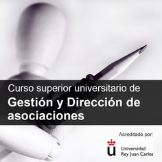 En este curso conocimientos teóricos y prácticos sobre la dirección estratégica…