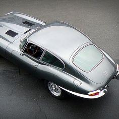 Bond car. www.tarocash.com.au