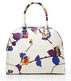 20 Best Beautiful Bags images  72f418527c3c5
