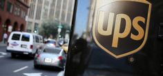 The UPS Foundation Extends Relief Network to Florida, Pledges More Than $1 Million In Additional Support  | Sustainable Brands