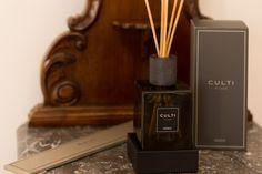Bucharest, Showroom, Diffuser, Perfume, Blog, Instagram, Blogging, Fashion Showroom, Fragrance