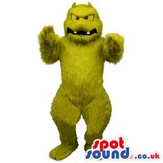#missing #animals #mascots by #spotsound_uk -Discover all our #missing #mascots #costumes for your marketing events on: http://www.spotsound.co.uk/134-missing-animal-mascots - 7 sizes available with fast shipping over the world ! We can also customize your future #missing #mascot ! Visit us ;)