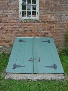 1000 Images About Cellar Doors On Pinterest Cellar