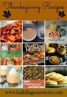 thanksgiving+round+up.jpg 672×960 pixels