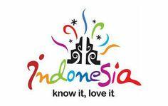 Los países se apuntan al branding. En este artículo pueden verse algunos logos. Éste, el de Indonesia, nos encanta, por su colorido y sus formas sugerentes http://www.diariodelviajero.com/tendencias/los-paises-y-su-imagen-de-marca-logos