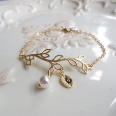 bridesmaid gift personalized, Bracelet, Wedding Friendship, Bangle, Monogram, Initial, Personalized, Charm Bridal Gift, Holiday, Gift