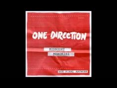 One Direction - Diana. LEAKED SONG. It's perfect!