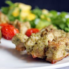 Quiche de espinacas y queso – Mi Diario de Cocina Baked Potato, Potatoes, Baking, Ethnic Recipes, Queso, Food, Salsa, Brunch, Popular