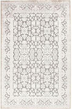 Jaipur Living Rugs Fables Transitional Rug