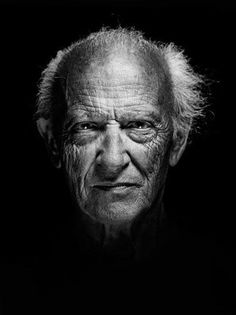 Mœbius (Jean Henri Gaston Giraud)  #men #photography #phototriennale