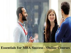Series Of Online #MBA Courses From Imperial College, #London Imperial College London, a university dedicated to expanding the frontiers of knowledge in science, medicine, engineering and business, and translating... #MBA_Course Courses For MBA Imperial College London    Read more from #Careerbilla <> http://www.careerbilla.com/news/news-details/series-of-online-mba-courses-from-imperial-college-london