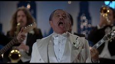 CAB CALLOWAY - Minnie the moocher (The Blues Brothers 1980). The song that Mistress Dom Gypsy Rose performs at the club.