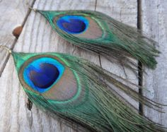 3 choice. Native American beaded earrings. by CreationSecondeNatur