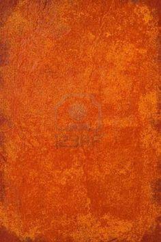 New kitchen colors for walls orange bookshelves Ideas Burnt Orange Paint, Orange Accent Walls, Orange Paint Colors, Accent Wall Colors, Burnt Orange Kitchen, Living Room Paint, My Living Room, Texture Terre
