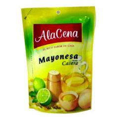 Secretos para Hacer Crecer el Pelo con Mayonesa. Uno de los mejores productos que contiene ingredientes especiales para hacer crecer el cabello es la mayonesa.